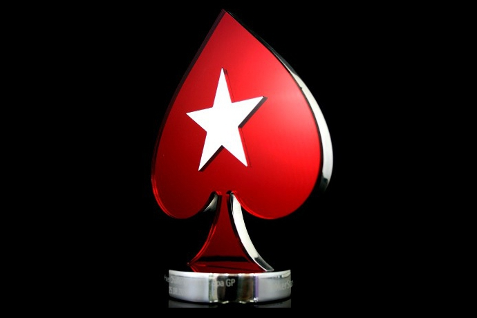 PokerStars: Фрироллы 100K Privilege Freerolls для внесших депозит на PokerStars