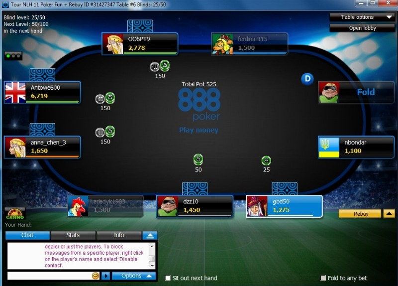 888poker_table_653
