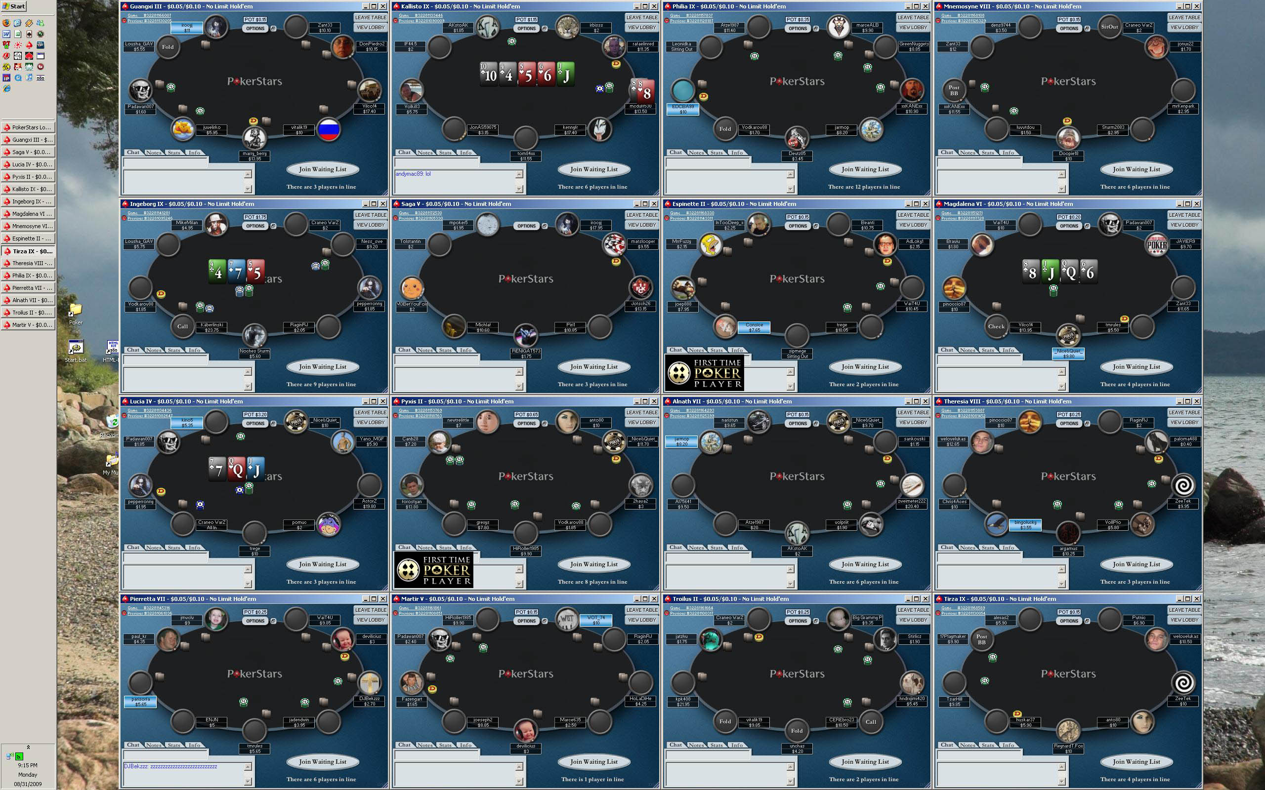 PokerStars-30-inch-16-tables-resized1