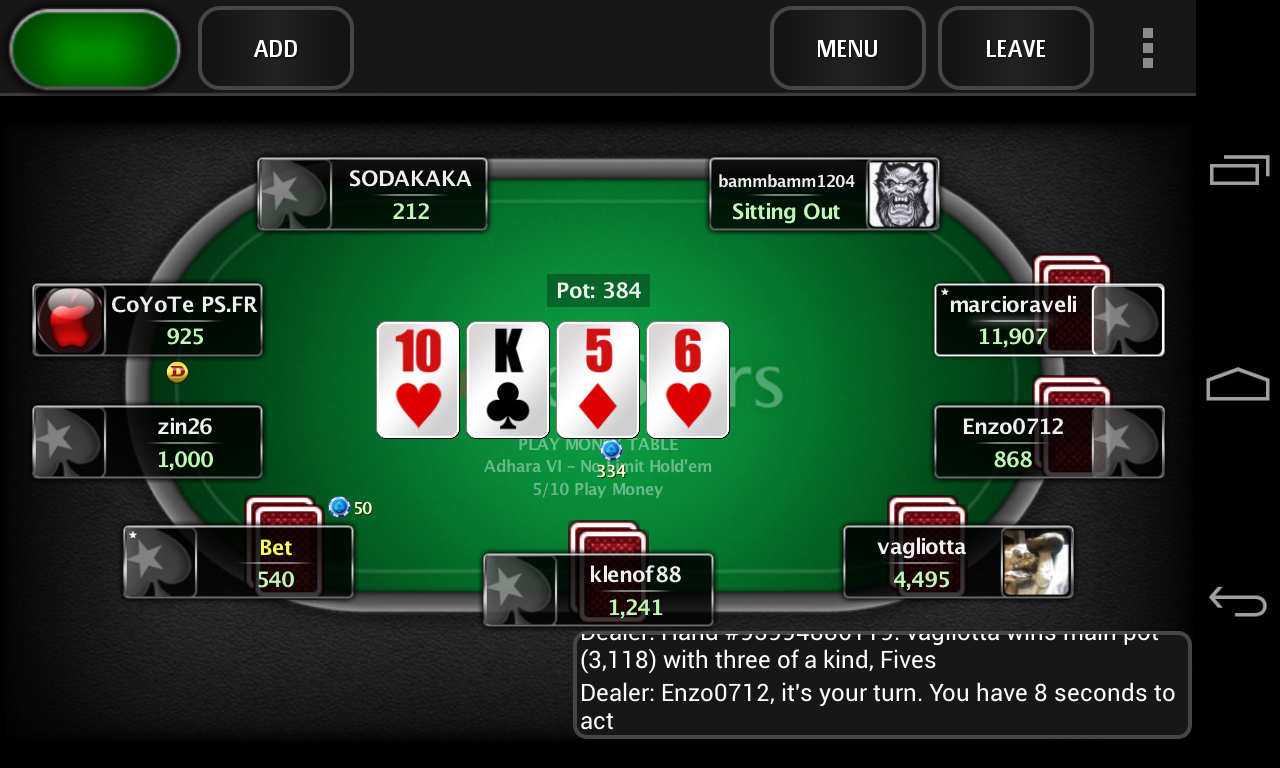 pokerstars-california-online-poker-ab2863