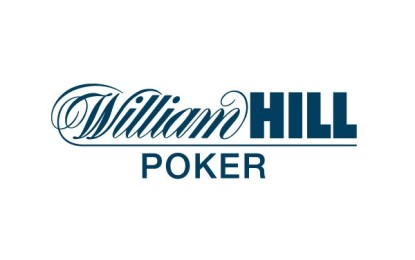WilliamHillPoker.com — скачать William Hill Poker на деньги