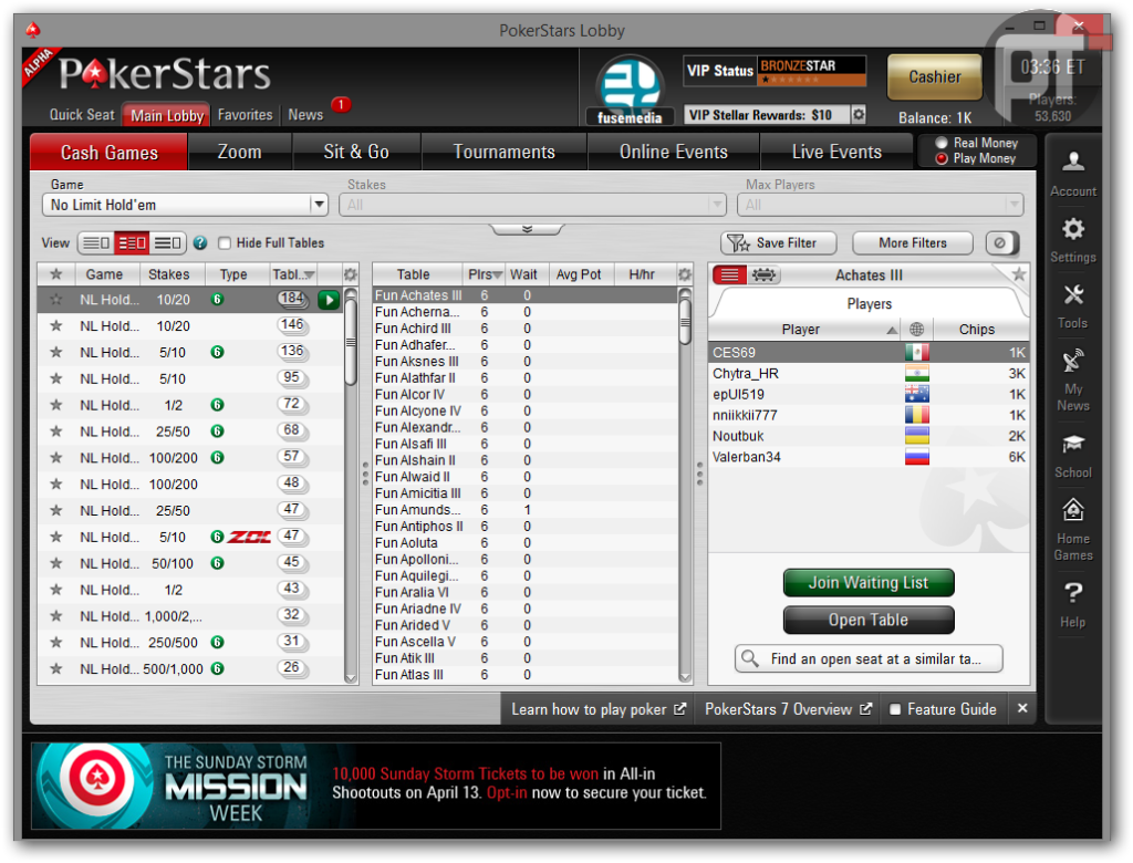 pokerstars-7-(1)