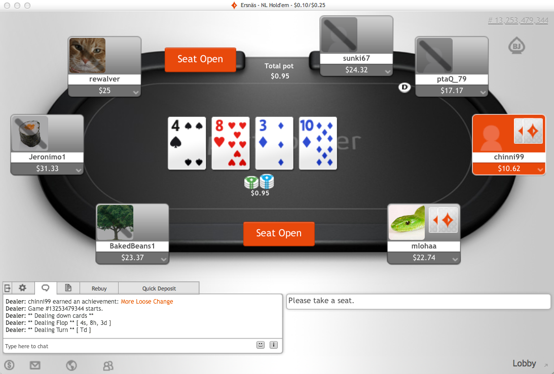 screenshot-partypoker-table
