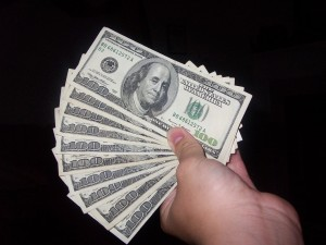 100-Dollar-Bills-SXC-apostolic-772352_46839118