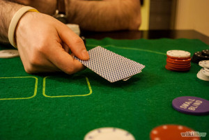 670px-Deal-Poker-Step-1
