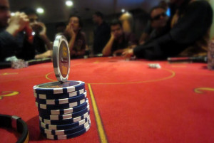 Poker-Tournament-Strategy-The-Beginning-The-Middle-And-The-End-Game