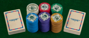 The-Greenbacks_History-Chips-Poker-Chip-Set-5