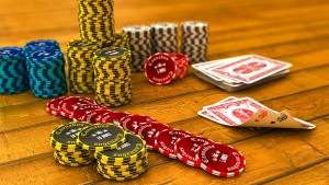i-love-poker-wallpapers_16920_1366x768
