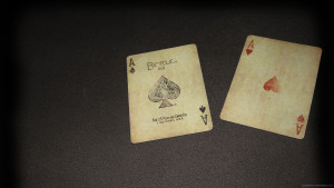 old-aces