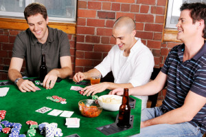 poker-playing-poker-news