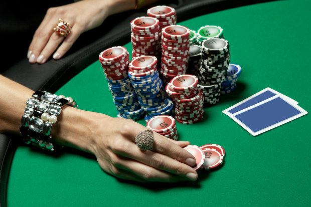 За вчерашний день flong78 выиграл на PokerStars $93 600