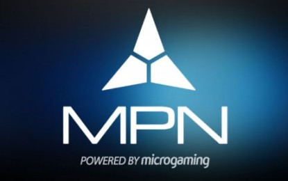 Adjarabet соединился с Microgaming Poker Network (MPN)