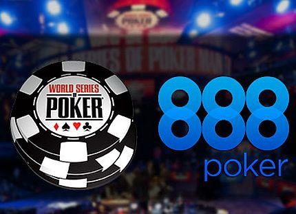WSOP_and_888