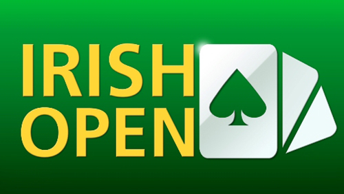 ian-simpson-wins-the-2014-irish-open-and-his-girlfriends-hand-in-marriage