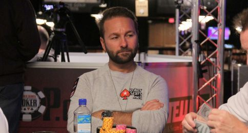 negreanu_feature_3 (1)