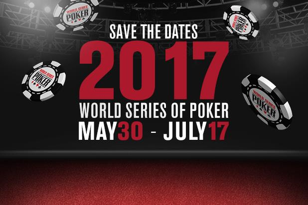 wsop-save-the-date-2017