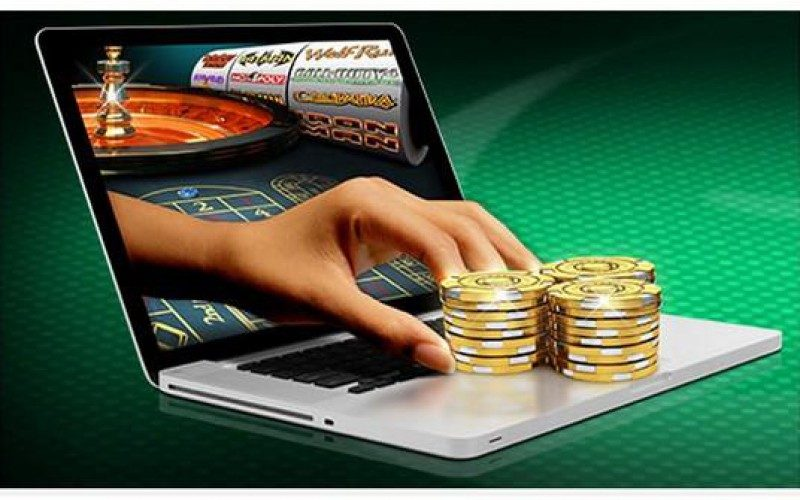 1445354445-bonus_casino_rewards-800x500_c-800x500_c