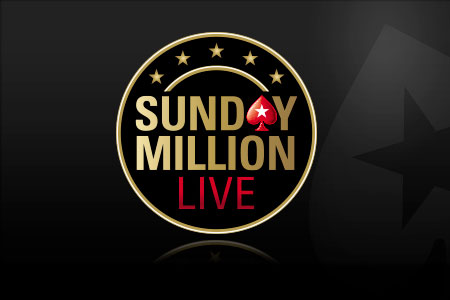 sunday_million_live_15aug17