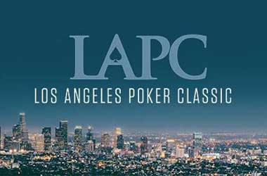 los-angeles-poker-classic