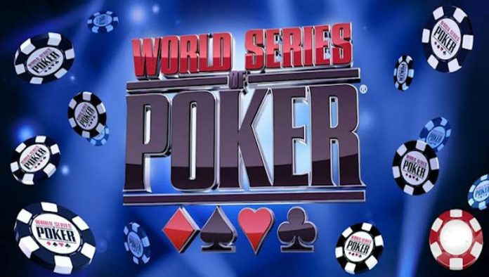 wsop-weekly-viewers-guide-696×394