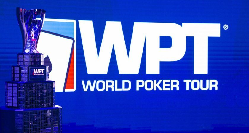 WPT-Champions-Cup-and-Logo-840×449-840×449