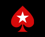 pokerstars-90×75